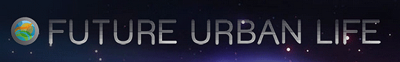 logo_futureUrbanLife