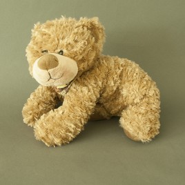 product photo - teddy bears