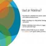 adelina_brochure3