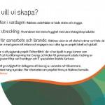 adelina_brochure4