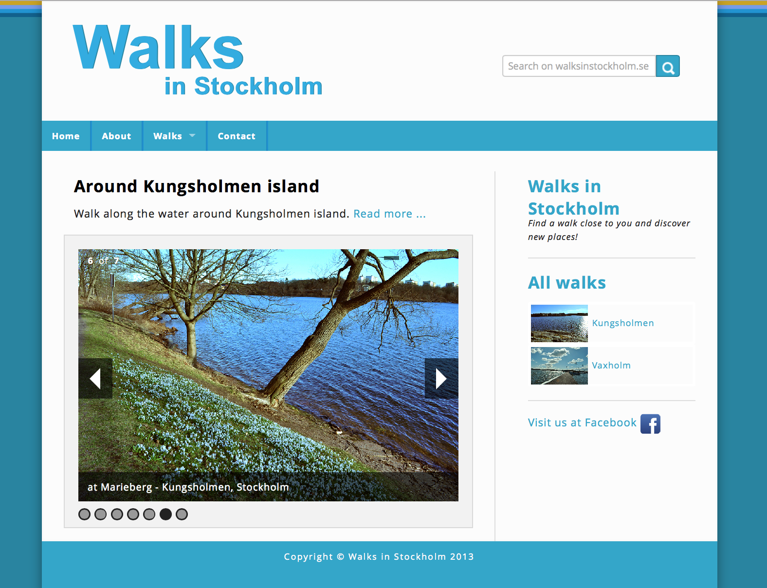 walks-kungsholmen