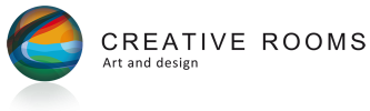 Creative Rooms – Art and Design