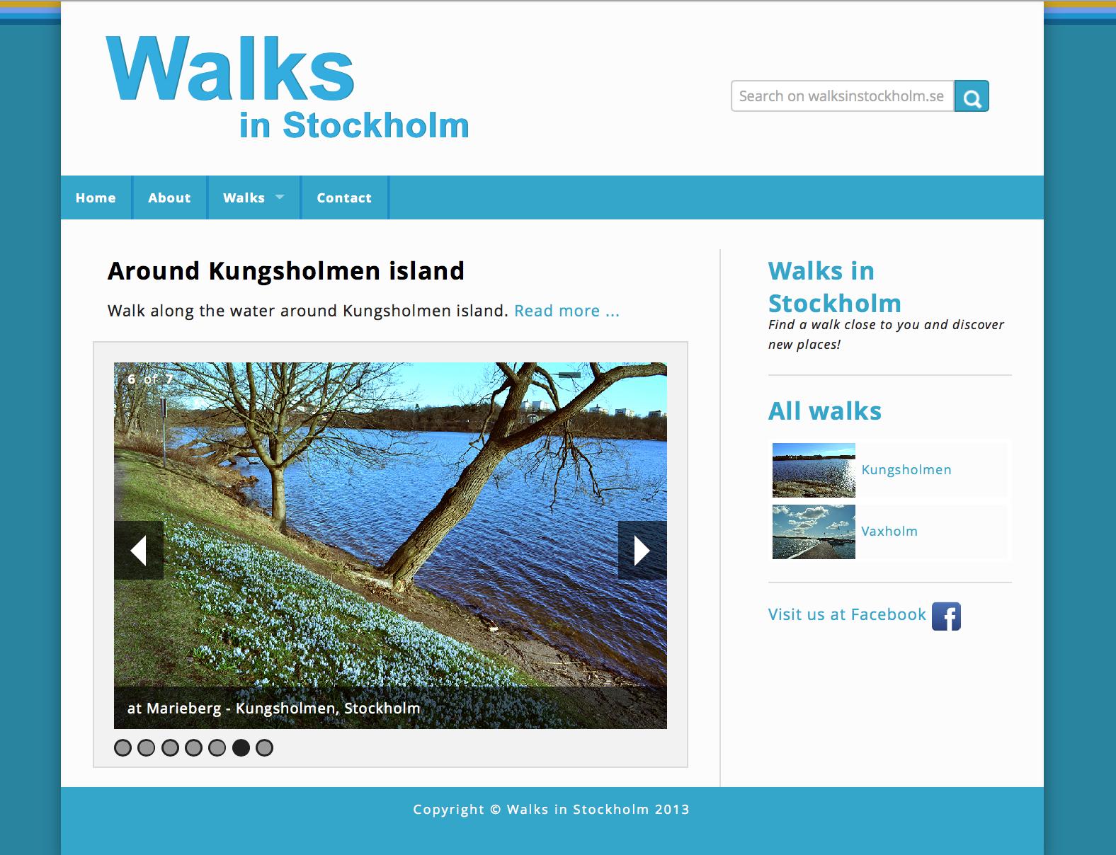 walks-kungsholmen